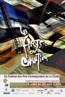 Arts en Chantier 09